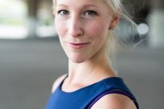 101-Anna_Buescher_by_Henrik_Pfeifer_0178