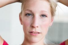 112-Anna_Buescher_by_Henrik_Pfeifer_0514