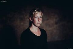 113-Anna_Buescher_by_Steven_Mahner_11