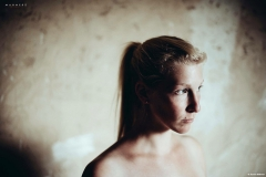 114-Anna_Buescher_by_Steven_Mahner_16