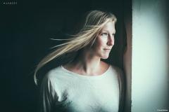115-Anna_Buescher_by_Steven_Mahner_17